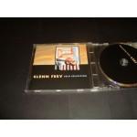 Glenn Frey - Solo Collection