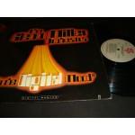 Glenn Miller Orchestra - in the Digital Mood
