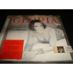 Gloria Estefan - Greatest Hits vol 2