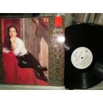 Gloria Estefan - Exitos de