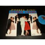 Gloria Lasso - Dansez Avec