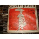 Gloriphon - English Lesson
