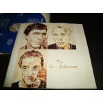 Go-Betweens - Send me a Lullaby