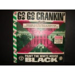 Go Go Crankin' - various
