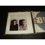 Go West - Aces And Kings The Best Of Go West