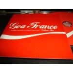 Goa Trance Vol 2 / the best of Psychedelic & Progressive dance m