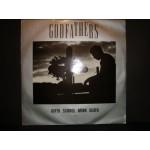 Godfathers - Birth School Work Deth