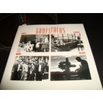 Godfathers - Birth School Work Dead / S.T.B.