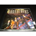 Godfathers - Birth School Work Dead / the best of