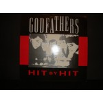 Godfathers - Hit by Hit