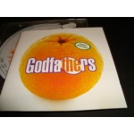 Godfathers - { the Godfathers } Golden Delicious