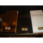 Gold / 2 κασετίνες με 8 CDs 146  καλλιτέχνες