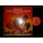 Gone with the wind - Max Steiner