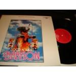 Good Morning Babylon - Nicola Piovani
