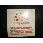 Good morning Vietnam - compilation