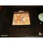 Grèce : Chants Polyphoniques Et Musique D'Epire