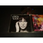 Grace Slick - The Best Of