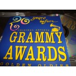 Grammy Awards - Golden Oldies 1