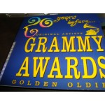 Grammy Awards - Golden Oldies 3