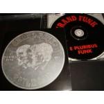 Grand Funk - E Pluribus Funk