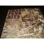 Grand Funk - Grand Funk Hits