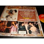 Grandes reprises - Originals Versions from Film Classics and Oth