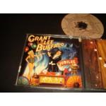 Grant Lee Buffalo -Jubilee