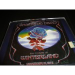 Grateful Dead - the closing of Winterland December 31 ,1978