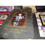 Grateful Dead - The Golden Road { 1965-1973 }