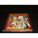 Grateful dead - skeletons from the closet / the best of