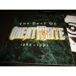 Great White - The Best of Great White 1986-1992