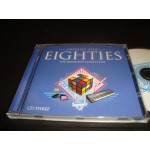 Greatest Ever! Eighties / the Difinitive Collection