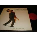 Green Card - Hans Zimmer