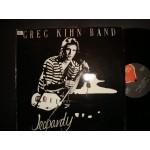 Greg Kihn Band - Jeopardy
