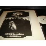 Gregg Allman Tour/ Cowboy Boyer & Talton