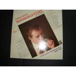 Grigoris Bithikotsis  - Για παντα 1949 / 1983