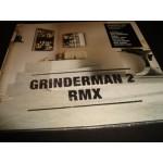 Grinderman - Grinderman 2RMX