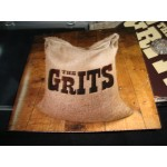 Grits - the Grits