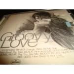 Groovy Love - various