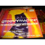 Groovy Machine - Collection