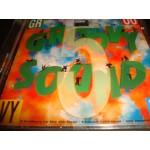 Groovy Sound 5 / Jeronimo Groovy