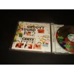Groovy Sound  2 / Jeronimo Groovy