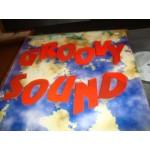 Groovy Sound / Jeronimo Groovy