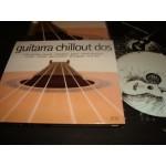 Guitarra Chillout dos - Various