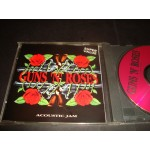 Guns 'n' Roses - Acoustic Jam
