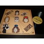 Guns n Roses - 44 Caliber