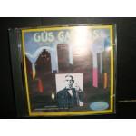 Gus Gadinis /Κωστας Γκαντινης  1938 - 1945