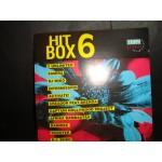 HIT BOX 6
