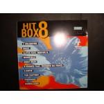 HIT BOX 8