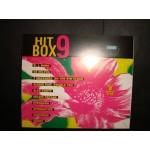 HIT BOX 9